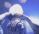Das Auge des Kratos (Episode)