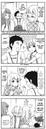 Akira-Smacked-by-Mugi.png