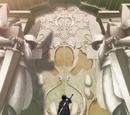 Sword Art Online (Серия 22)