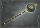 1st Weapon - Diao Chan (WO).png