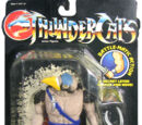 LJN Toyline: Vultureman