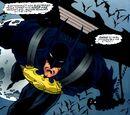 Bat-Glider/Gallery