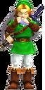 Link adulto OoT3D 3.png