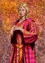 Profil-Rhaenyra-Targaryen.jpg