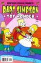 Bart Simpson-Toy Wonder.JPG