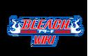 Bleach-wiki-logo-updated-by-lemursrule.png