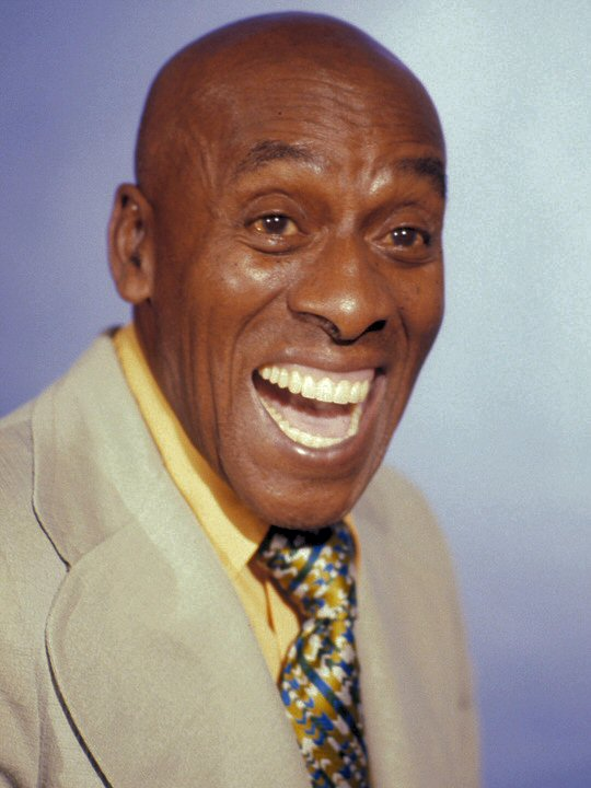 Scatman-crothers-3.jpg