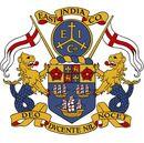 Logo eitc emblem.jpg