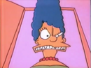 Marge Angry (Making Faces).png