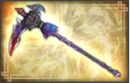 Dagger Axe - 5th Weapon (DW7).png
