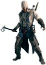 AC3 Connor Render.png