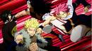 Natsu et Gajil vs Sting et Rogue.png