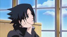 Naruto Shippuuden 176-173