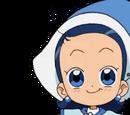 Magical Girl Characters