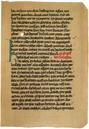 Book.of.Taliesin.facsimile.png
