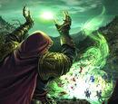 Magia del Caos