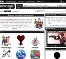 Wiki du mois/2013/05
