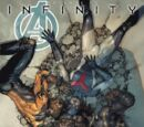 Avengers Vol 5 14/Images