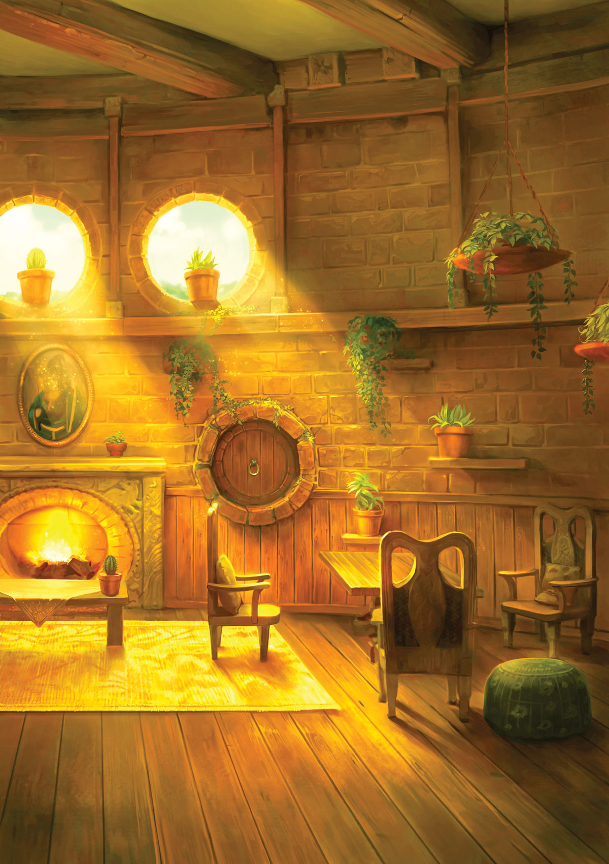 hufflepuff basement harry potter wiki the common room roasters the common room virginia
