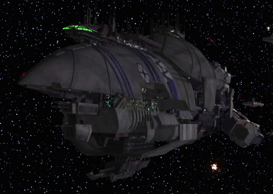 Tj 912 S Recusant Class Light Destroyer Wookieepedia