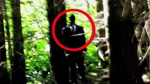 W-Man/This Might be Proof of Slender's Existance
