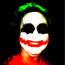 Joker avatar.png