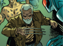 James Howlett (Earth-13729) from Wolverine and the X-Men Vol 1 29 0001.png