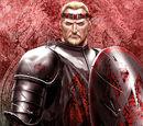 Maegor I. Targaryen