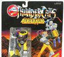 LJN Toyline: Hammerhand