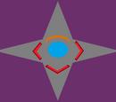 Politics Page (Future Map Game)