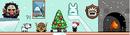 Christmas M....png