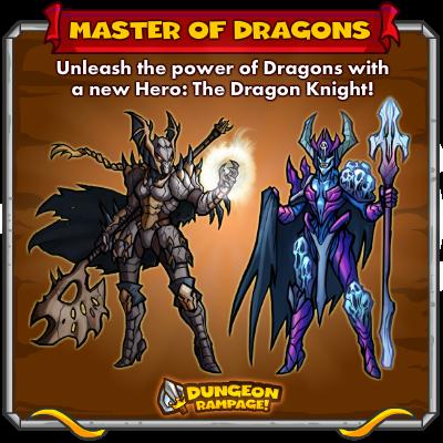 dragon city gems hack 2015 dragon city hile my hile wolftem nakit