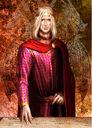 Profil-Aegon-V-Targaryen.jpg