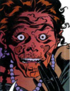 Anne Calderstock (Earth-616) from Fantastic Four Vol 3 50 0001.png