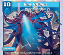 King Tritonus