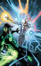 Green Lantern Vol 5 20 Textless.jpg
