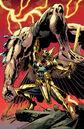 Savage Hawkman Vol 1 20 Textless.jpg