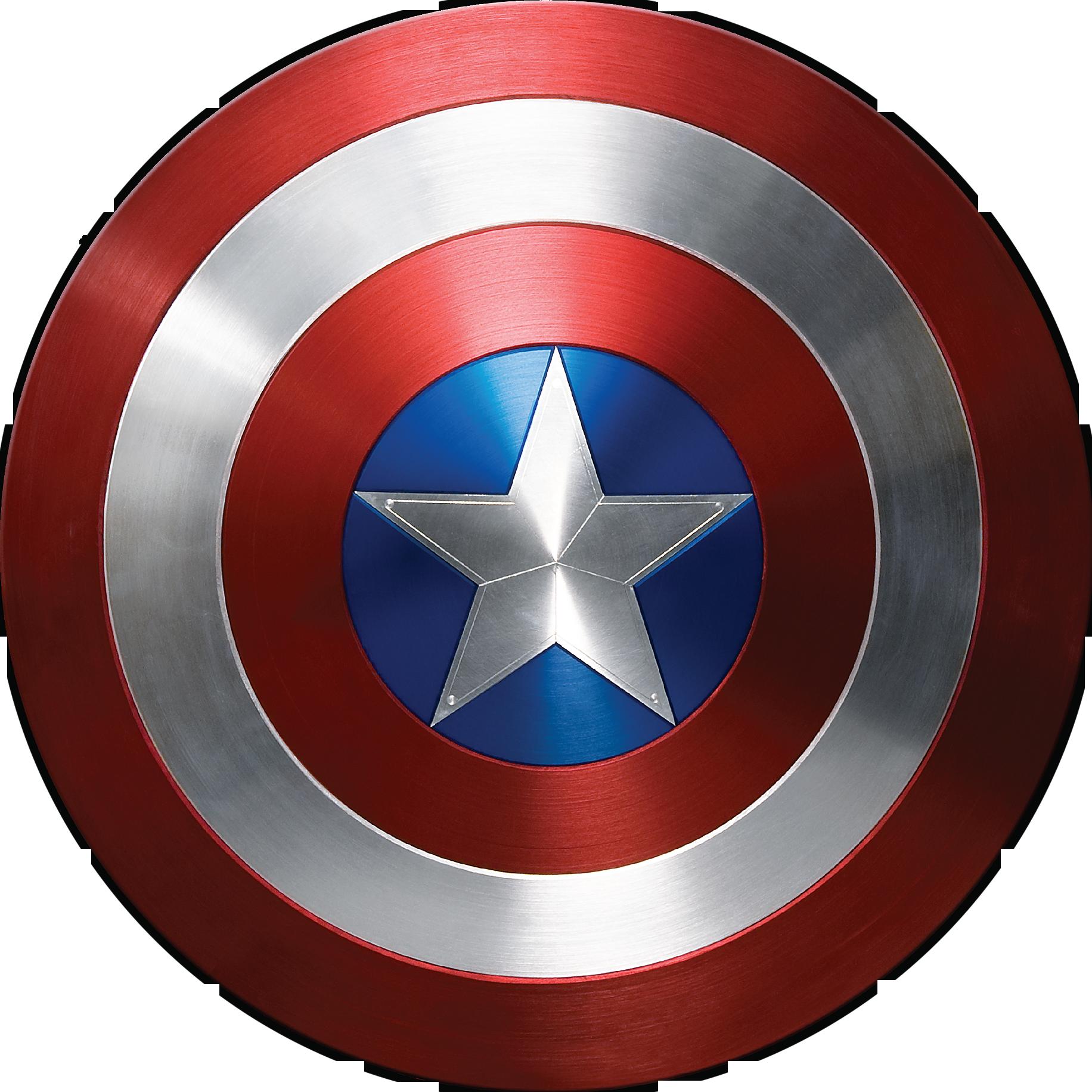 captain americas schild marvel filme wiki avengers superhelden comic helden the amazing. Black Bedroom Furniture Sets. Home Design Ideas