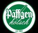 Brauerei Päffgen