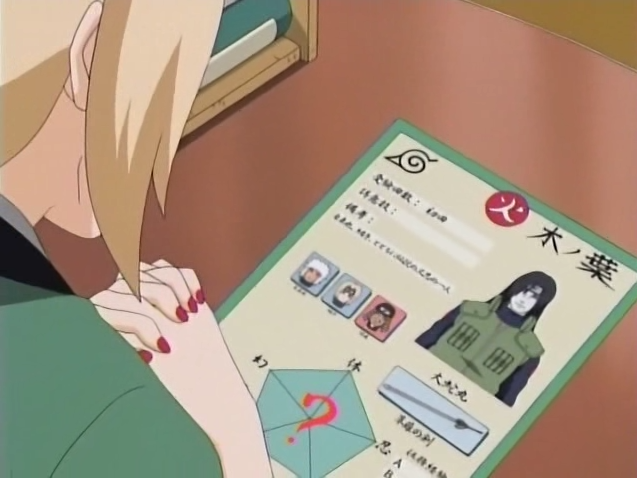 I'm never going back, the past is in the past Tsunade_vendo_o_cart%C3%A3o_de_Orochimaru