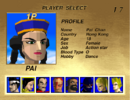 VF1 Pai.png