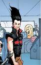 David Haller (Earth-616) X-Men Legacy Vol 2 11.jpg