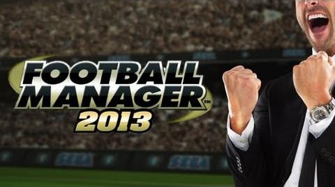 10 Best Wonderkids In Football Manager 2013