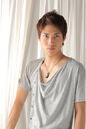 NishimuraMitsuaki009.jpg