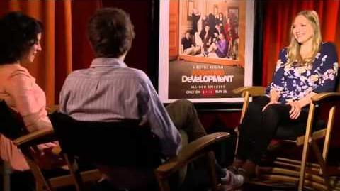 Arrested Development - Season 4 | Official Trailer [HD ...