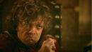 Tyrion threatens.jpg