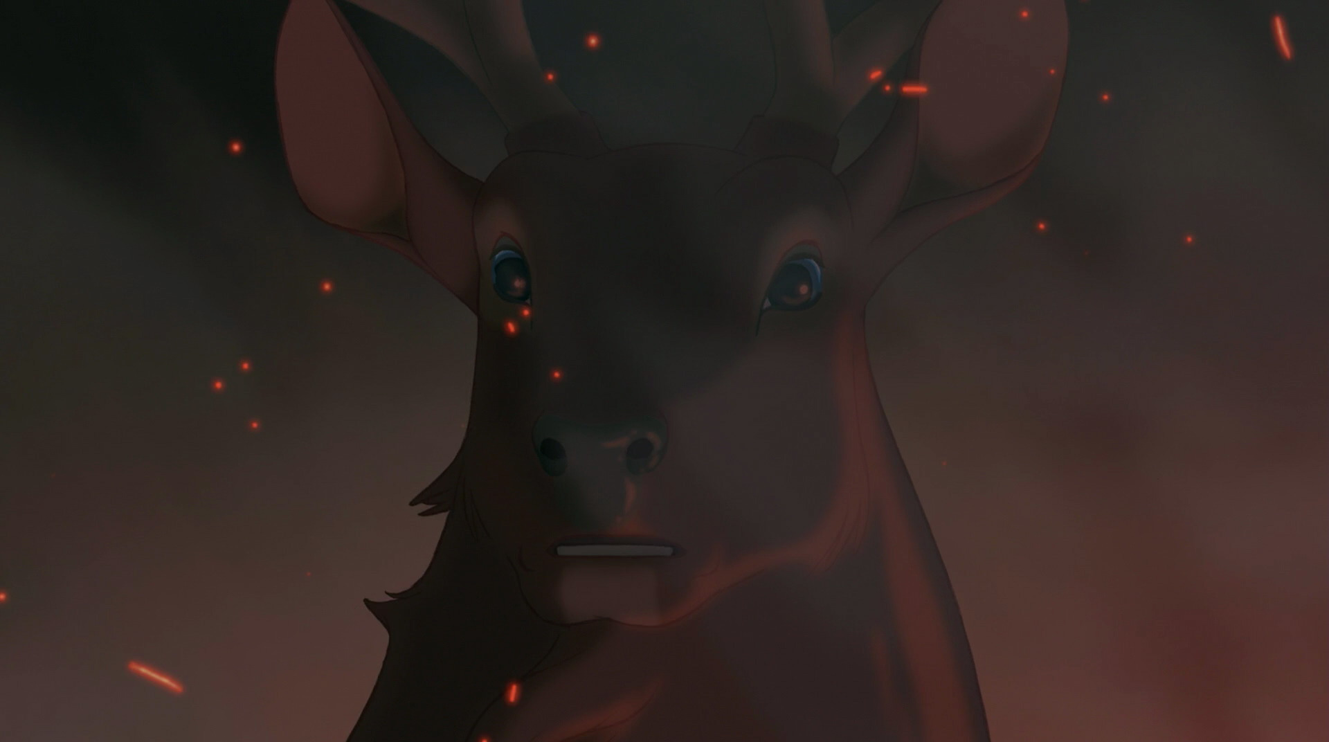 Image - Fantasia-disneyscreencaps com-7528.jpg - DisneyWiki
