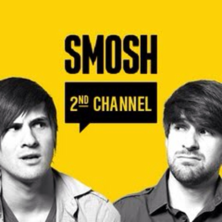 Smosh Mari Sexy 768 x 768 92 kb Jpeg Mari Smosh