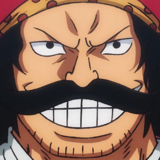 One Piece 43426: One Piece Encyclopedia
