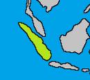 Meme Island